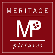 Meritage Pictures