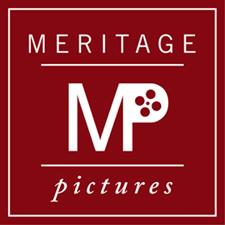 Meritage Pictures
