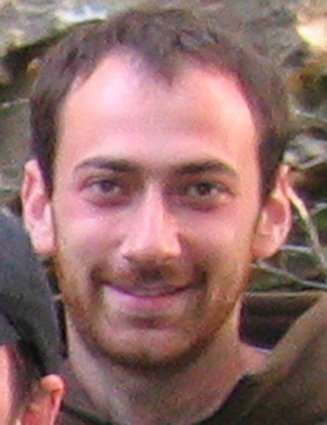 Michael Akman